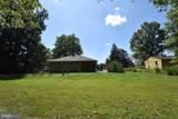 2607 Pike Creek Road - Photo 19