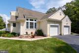 4 Gadwall Drive - Photo 3