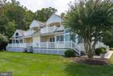 4 Gadwall Drive - Photo 39