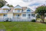 4 Gadwall Drive - Photo 40