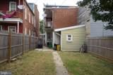 602 Pershing Avenue - Photo 30