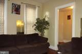 602 Pershing Avenue - Photo 5