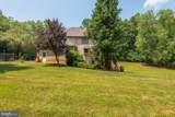 6495 Rattle Branch Road - Photo 62