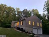10500 Springwood Drive - Photo 4