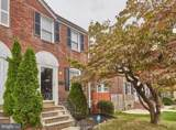 1802 Linden Street - Photo 19