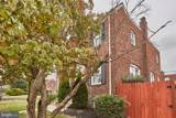 1802 Linden Street - Photo 20