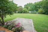 109 Coulbourn Drive - Photo 40