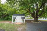 109 Coulbourn Drive - Photo 49