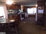 27290 Cottage Road - Photo 20