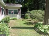 27290 Cottage Road - Photo 3