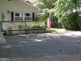 27290 Cottage Road - Photo 39