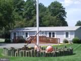 27290 Cottage Road - Photo 45