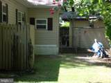 27290 Cottage Road - Photo 5