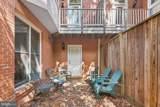 1203 Johnson Street - Photo 33