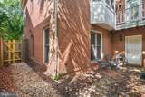 1203 Johnson Street - Photo 35