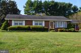 805 Moores Mill Road - Photo 1