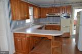 805 Moores Mill Road - Photo 7