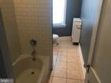 814 Garrett Road - Photo 28
