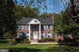 3600 Chateau Ridge Drive - Photo 1