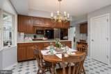 3600 Chateau Ridge Drive - Photo 12