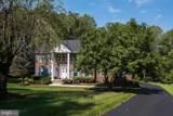 3600 Chateau Ridge Drive - Photo 2