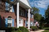3600 Chateau Ridge Drive - Photo 3