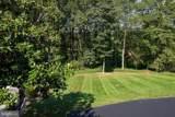3600 Chateau Ridge Drive - Photo 45