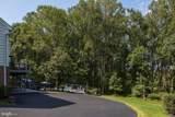 3600 Chateau Ridge Drive - Photo 46