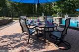 3600 Chateau Ridge Drive - Photo 47