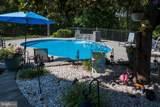 3600 Chateau Ridge Drive - Photo 49