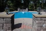3600 Chateau Ridge Drive - Photo 50
