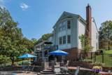 3600 Chateau Ridge Drive - Photo 54