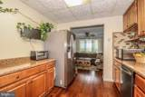 726 Valley Forge Avenue - Photo 11