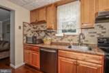 726 Valley Forge Avenue - Photo 12