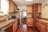 726 Valley Forge Avenue - Photo 13