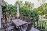 726 Valley Forge Avenue - Photo 30