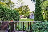 726 Valley Forge Avenue - Photo 31