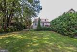 726 Valley Forge Avenue - Photo 32