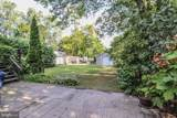 726 Valley Forge Avenue - Photo 33