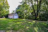 726 Valley Forge Avenue - Photo 36