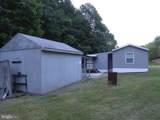 38 Goobsville Pike - Photo 28