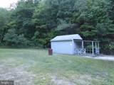 38 Goobsville Pike - Photo 31
