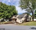 7708 Althea Avenue - Photo 1