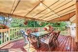 8536 Hill Spring Drive - Photo 25