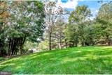 8536 Hill Spring Drive - Photo 29