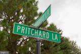 704 Pritchard Lane - Photo 33