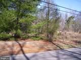 921 Little Mill Road - Photo 14