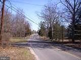 921 Little Mill Road - Photo 15