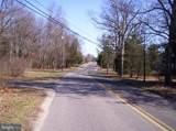 921 Little Mill Road - Photo 2