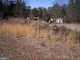 921 Little Mill Road - Photo 3